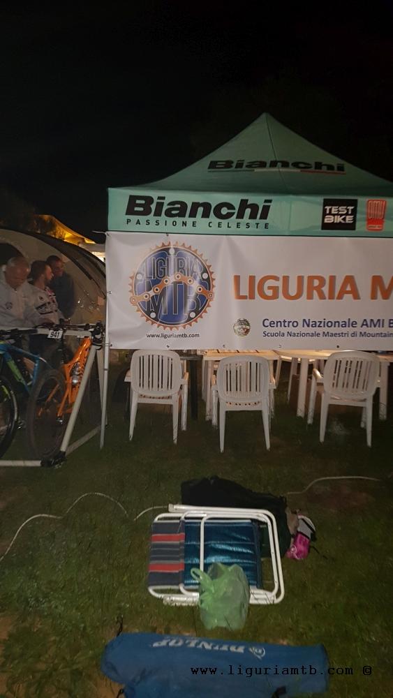 liguria-mtb-24h-finale-2016-08