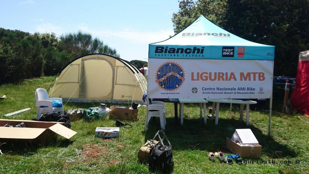liguria-mtb-24h-finale-2016-13