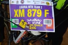 liguria-mtb-24h-finale-2016-09