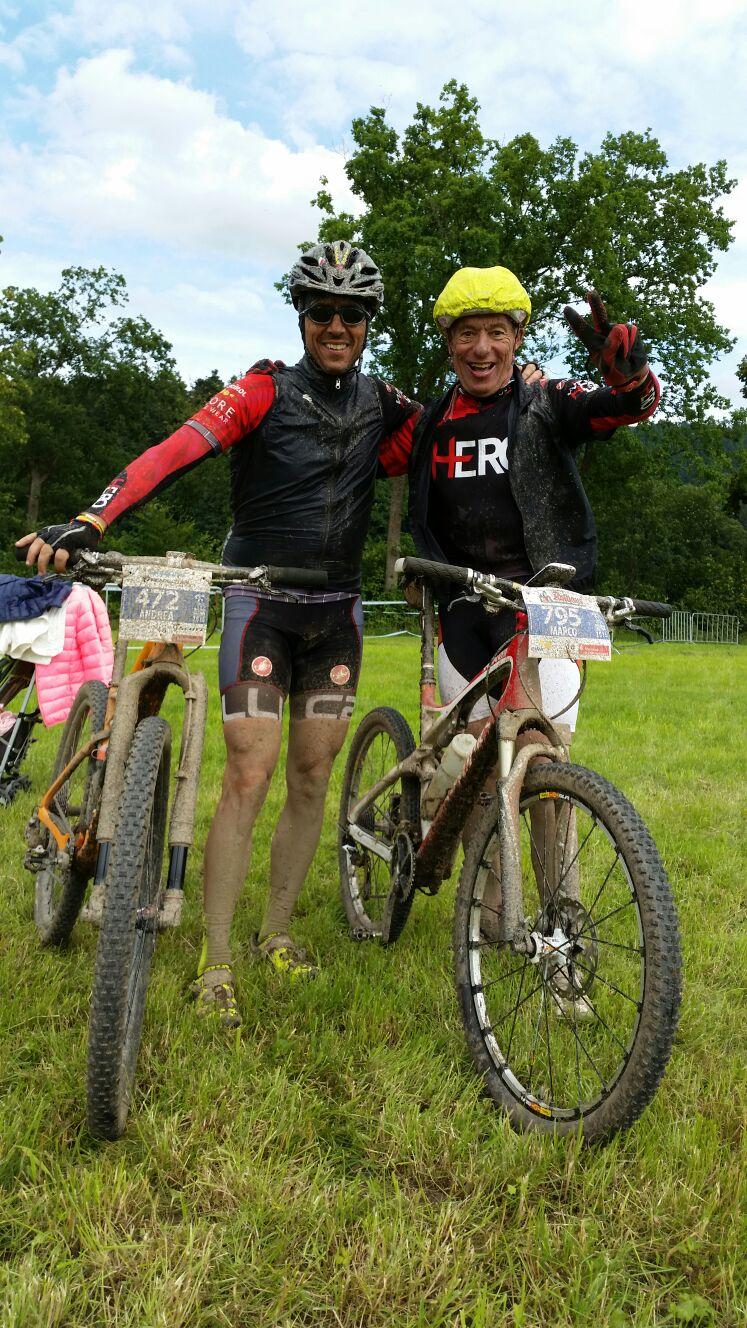 black-forest-ultra-bike-marathon
