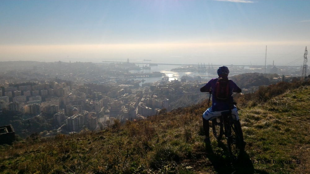 liguria-mtb-righi-genova-5