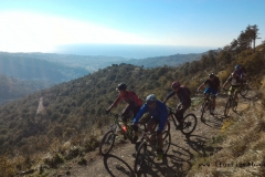 Liguria-MTB-Righi