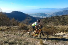 liguria-mtb-righi-genova-4