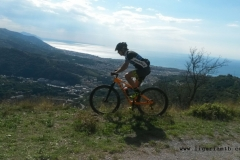 liguria-mtb-righi-genova