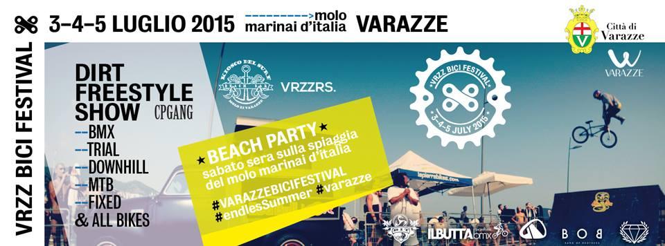 varazze-bici-festival-2015