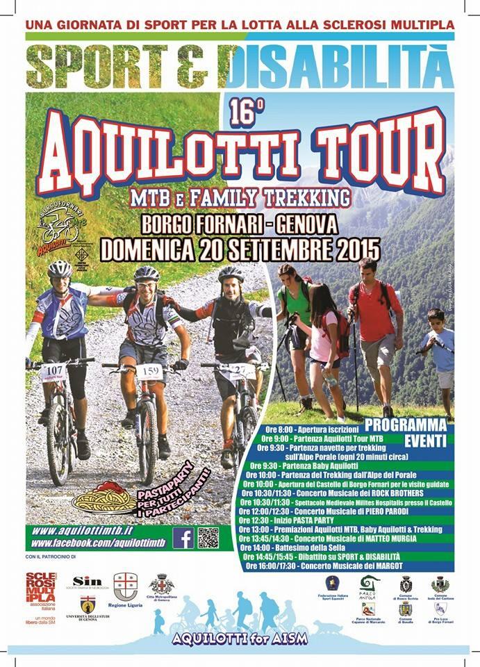aquilotti tour-2015-01