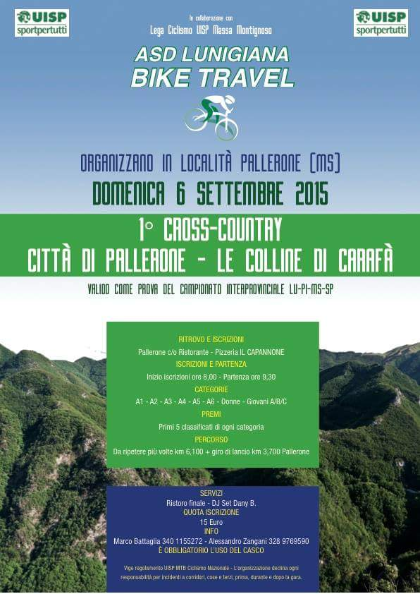 cross-country-pallerone-carafa