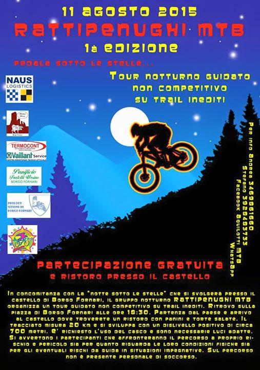 rattipenughi-2015-borgo-fornari