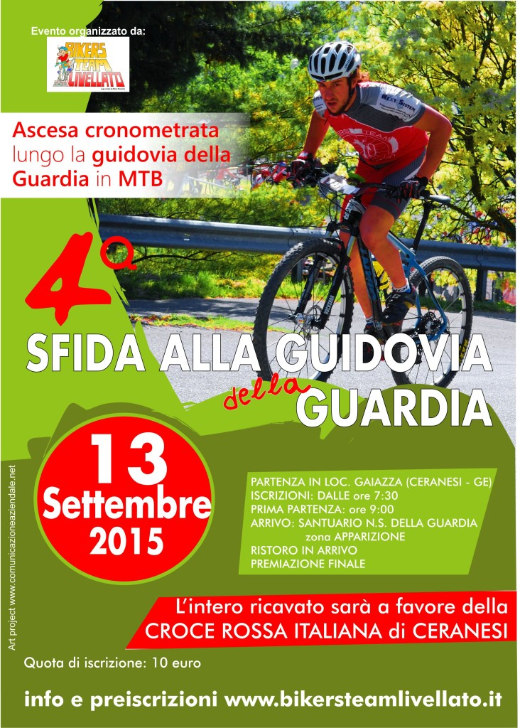 sfida-guidovia-guardia-2015