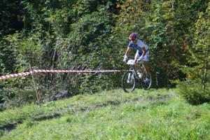 Classifica Aquilotti Tour MTB 2015