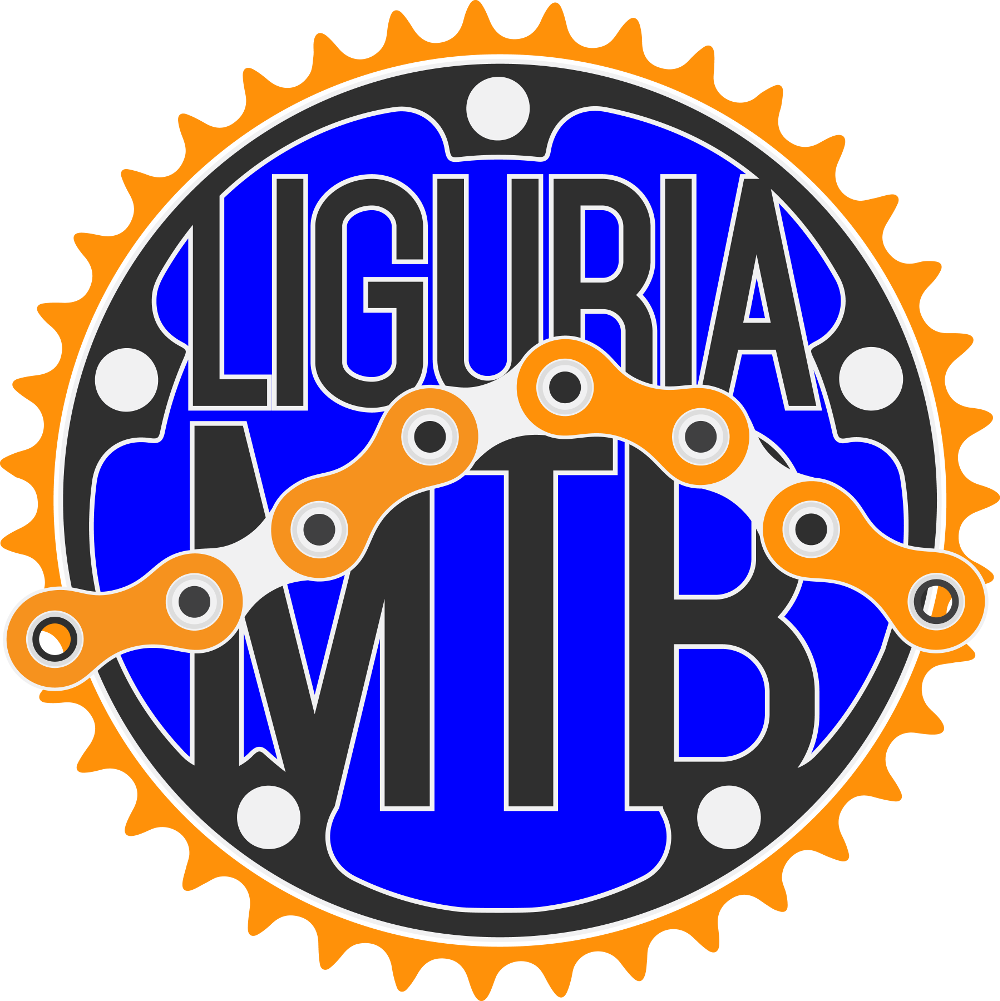 Logo-Liguria-Mtb