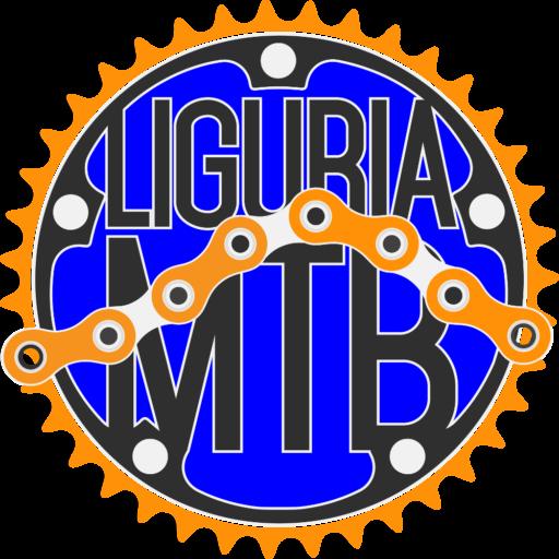 Liguria MTB