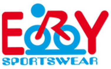 ery-sports-wear-logo