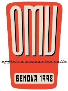 officina-meccanica-valle-genova