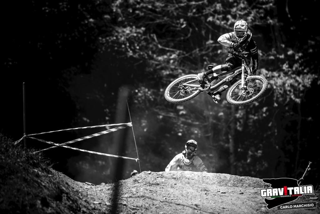 PhotoCarloMarchisio_GIT2015_CampionatiItaliani_Sestola_021