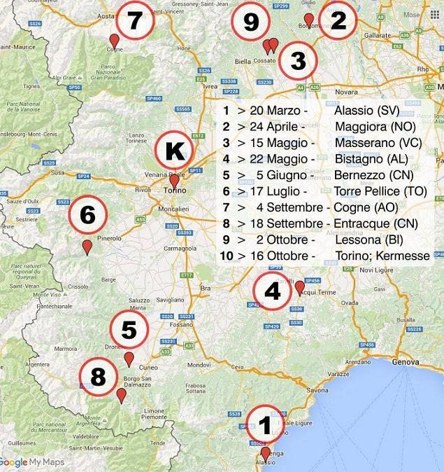 coppa-piemonte-mtb-2016-mappa-calendario