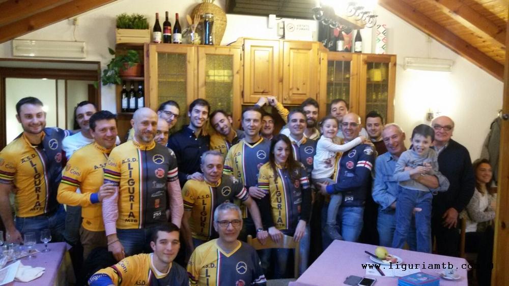 pranzo-sociale-liguria-mtb-gennaio-2016