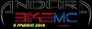 Gran Fondo Andora Bike MC 2016