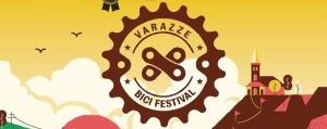 Varazze Bici Festival 2016