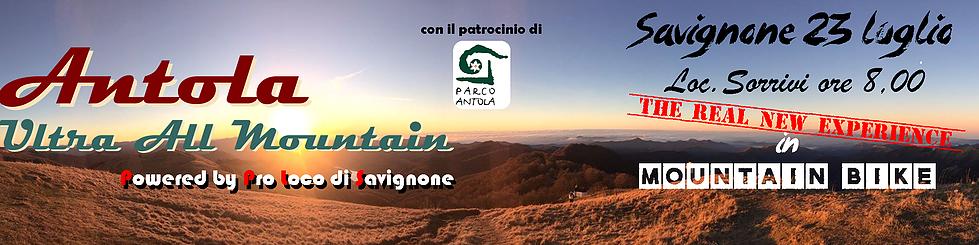 antola-ultra-all-mountain-2016
