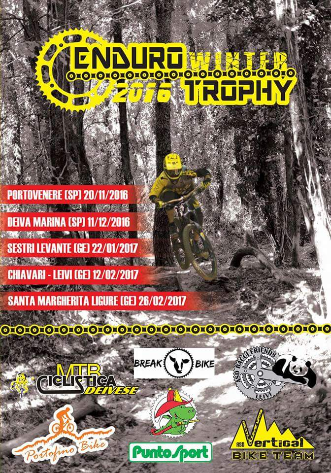 enduro-winter-trophy-2016-2017-liguria