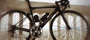Liguria MTB: mare, terra e bici. Qualsiasi sia la tua bici, pedala con noi!
