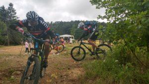 Nuovo appuntamento con la Scuola di Mountain Bike per adulti